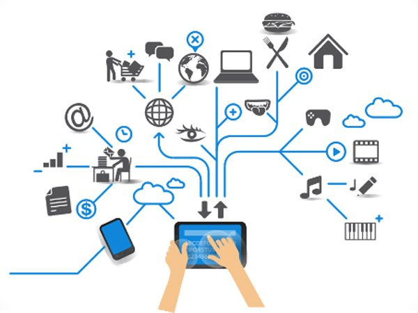 DIY and The IIoT